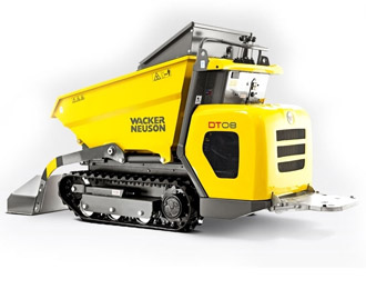 800KG-TIGHT-ACCESS-HIGH-TIP-TRACKED-MINI-DUMPER
